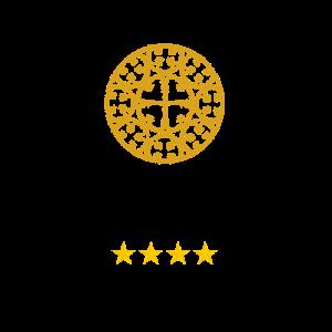 Logo_Intermezzo_hotel_4stars
